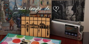 coup de coeur blog sophie cailliau masson