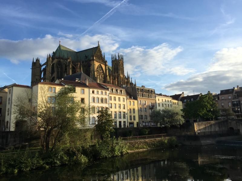cathédrale-metz-moselle