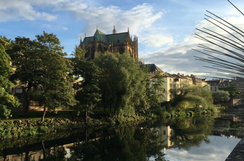 vue-cathedrale-metz