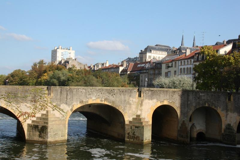 pont-de-la-prefecture-metz