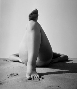Née de la vague, 1967,  (crédit photo Grand Palais)