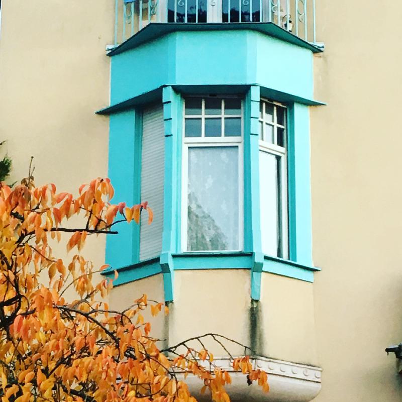 facade-metz