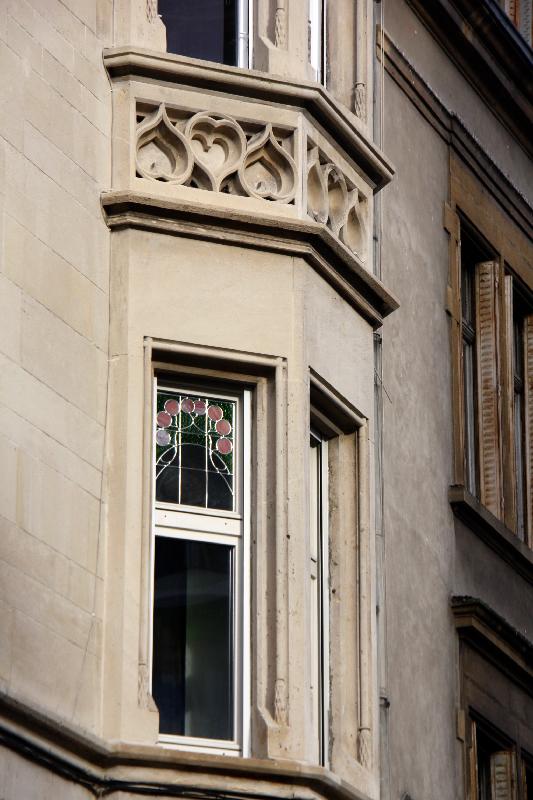 maison-metz-detail-3