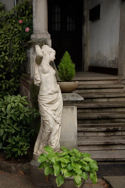 statue-entree-metz-vacquinierejpg