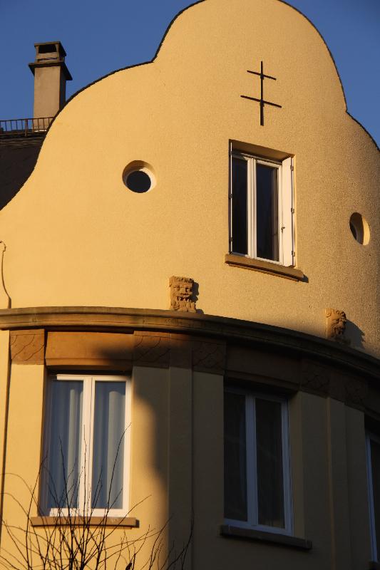 facade-croix-de-lorraine-metz