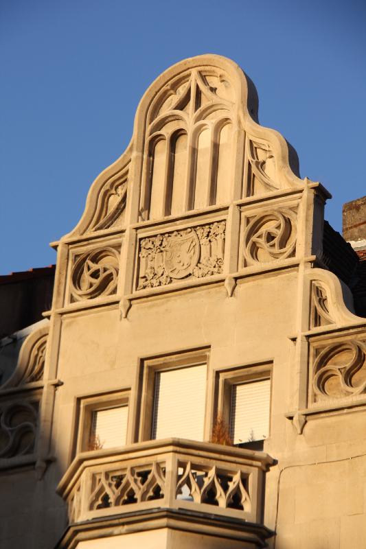 facade-metz-gothique