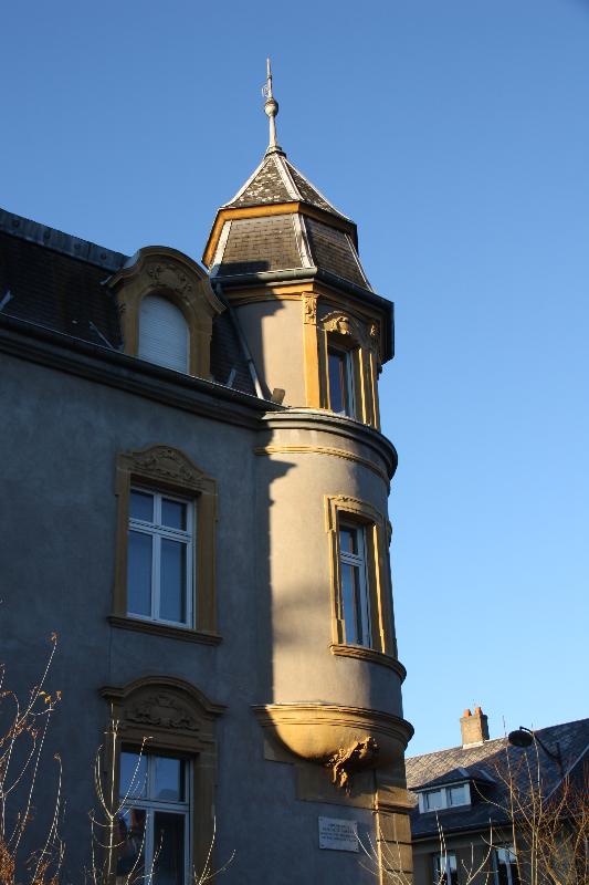 maison-de-gaulle-metz