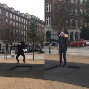 trampoline-de-rue-copenhagenjpg