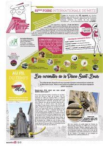 place-saint-louis-etpourquoipasmetz