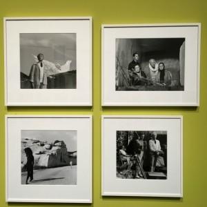 Picasso, Cocteau et le testament d'Orphée