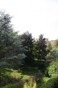 Maison Villeroy & Boch à Metz